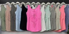 Italian women's t-shirt  BP02.07(71)