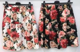 -30% Italian women's skirt EK09.07(15)