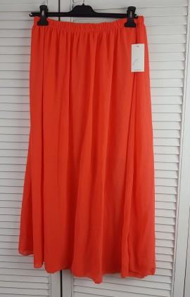 Womens's skirt EK16.07(3)
