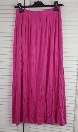 Womens's skirt EK16.07(4)