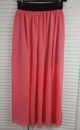 Womens's skirt EK16.07(5)