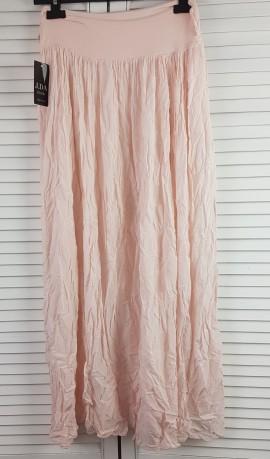 Womens's skirt EK16.07(7)
