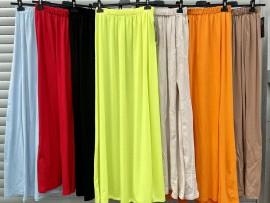 Italian women's skirt EK20.07(29)