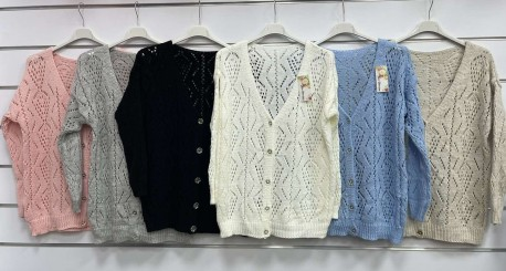 Italian women's sweater BP21.07(79)
