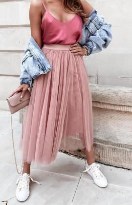 Italian women's skirt EK26.07(11)