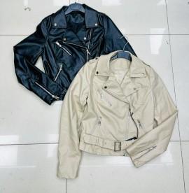 Italian women's jacket EK27.07(47)