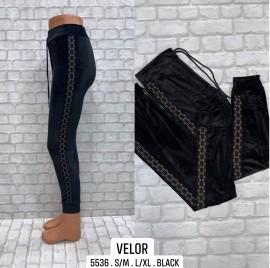 Women's trousers EK28.07(21)
