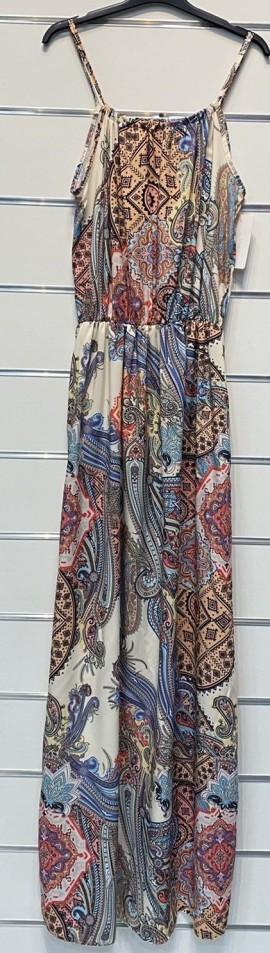 Italian women's dress MP30.07(42)