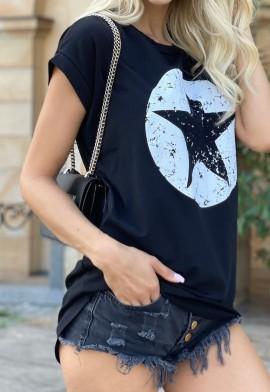 Italian women's blouse MP30.07(60)