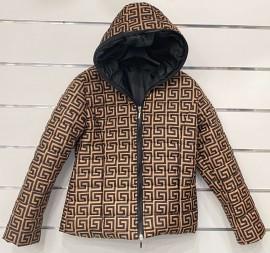 Italian women's jacket MP30.07(82)