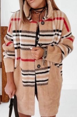 Italian women's coat MP30.07(83)