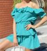Italian women's dress MP30.07(91)