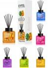 EYFEL Home fragrance 120 ml FOREST FRUITS