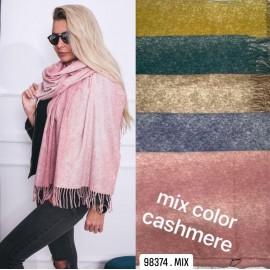 Women's scarf BP28.08(71)