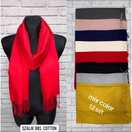 Women's scarf BP28.08(95)
