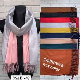 Women's scarf BP28.08(96)