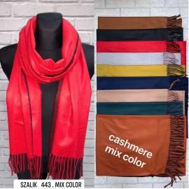 Women's scarf BP28.08(97)