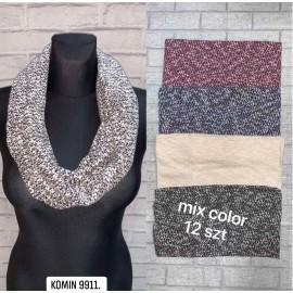 Women's scarf BP28.08(99)