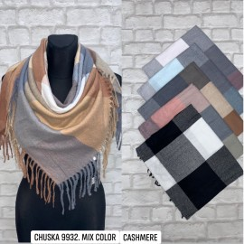 Women's scarf BP28.08(102)
