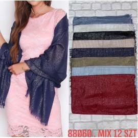 Women's scarf BP28.08(103)