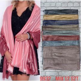 Women's scarf BP30.08(33)
