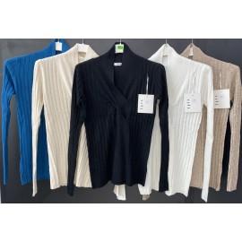Women's blouse BP08.09(24)