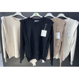Women's blouse BP08.09(25)
