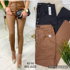 Women's trousers BP13.09(31)