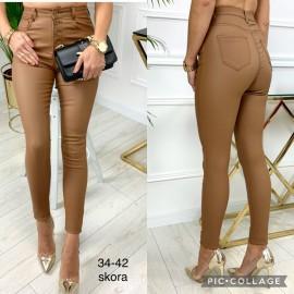 Women's trousers BP13.09(32)