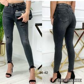 Women's trousers BP13.09(34)