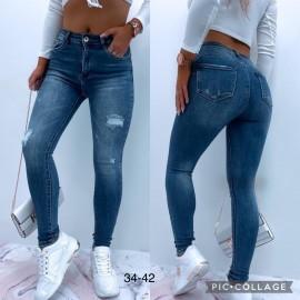 Women's trousers BP13.09(36)