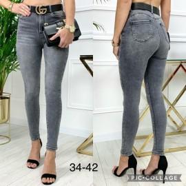 Women's trousers BP13.09(37)
