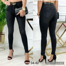 Women's trousers BP13.09(38)