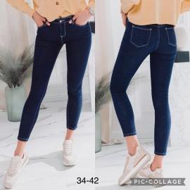 Women's trousers BP13.09(40)