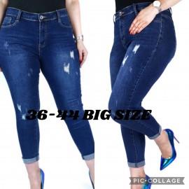 Women's trousers BP13.09(41)