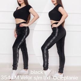 Spodnie damskie BP15.09(57)