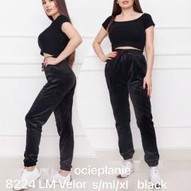 Spodnie damskie BP15.09(58)