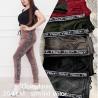 Women's trousers BP15.09(60)