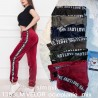 Women's trousers BP15.09(61)