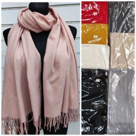 Italian women's scarf EK17.09(105)