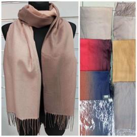 Italian women's scarf EK17.09(107)