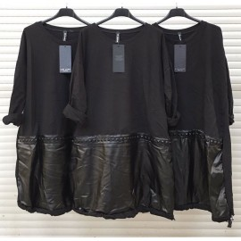Italian women's dress EK21.09(4)