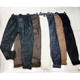 Italian women's trousers EK22.09(1)