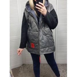 Italian women's jacket BP23.09(46)