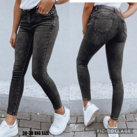 Women's trousers BP23.09(48)