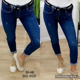Women's trousers  BP13.10(05)