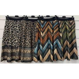Italian women's skirt BP22.10(28)