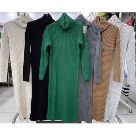 Italian women's sweater BP22.10(33)
